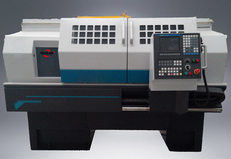 A Detailed Introduction to CNC Lathe that Must Not Be Missed